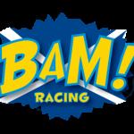 Bam! Racing Scotland
